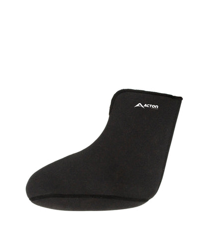 Neo Sox 8"