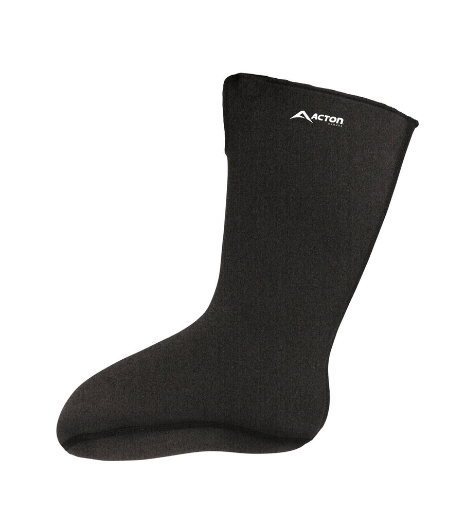 Neo Sox 11.5"