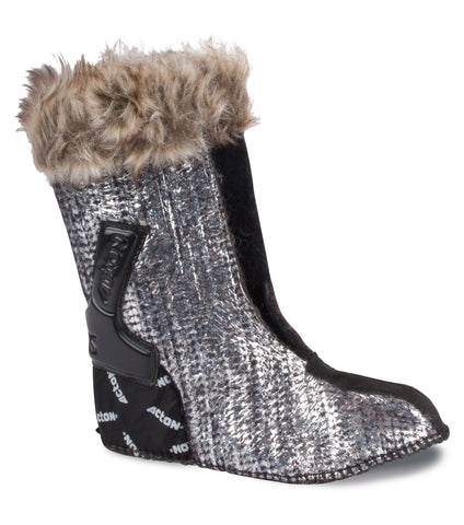 Removable replacement felt liner | Carolyn women's winter Boots