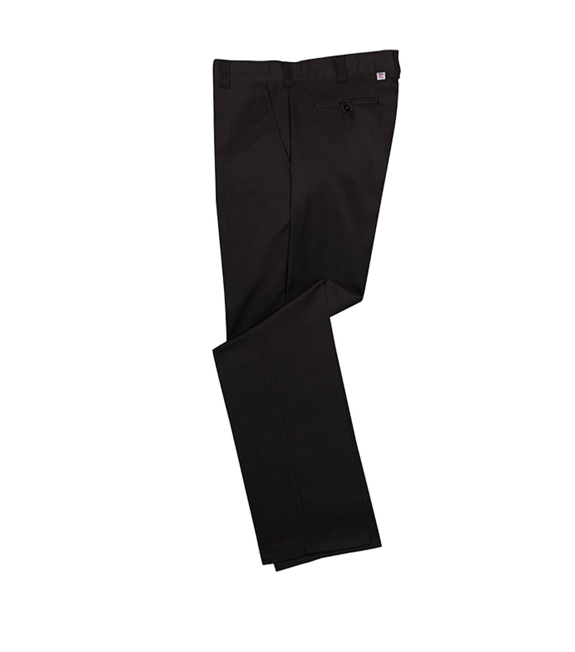 BB 2947 Pantalon Big Bill