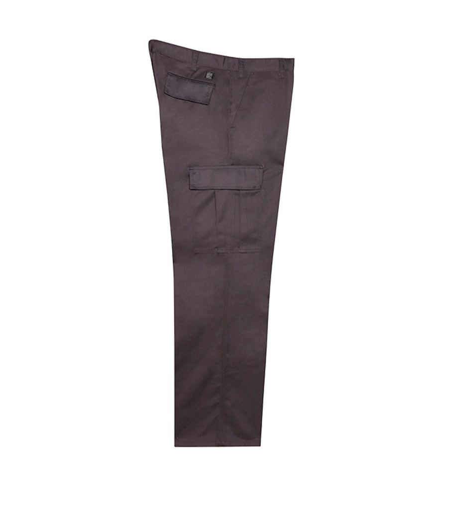 BB 3239 Pantalon Cargo Big Bil
