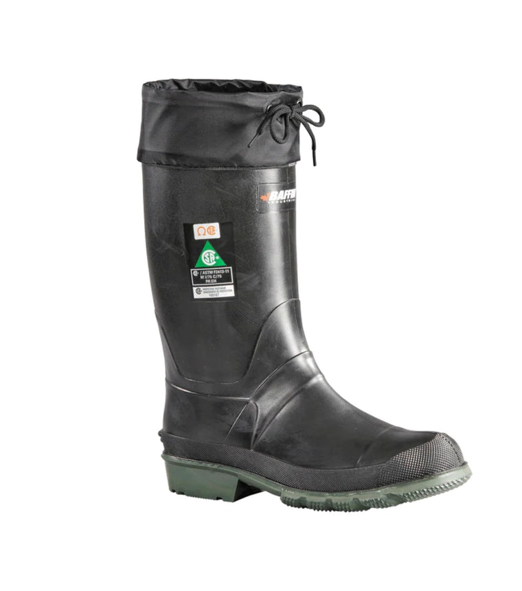 BF 8564-033 HUNTER -40 STP M
