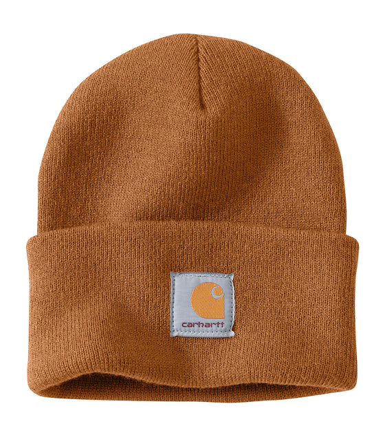 CR A18 Tuque Carhartt