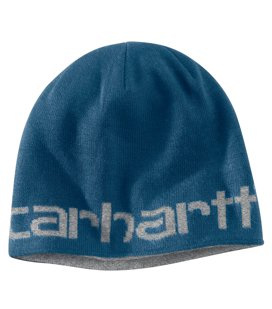 CR 100137 Tuque Carhartt