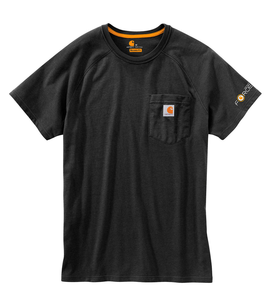 CR 100410 Chandail Mc Carhartt