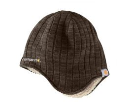 CR 100774 Tuque Carhartt