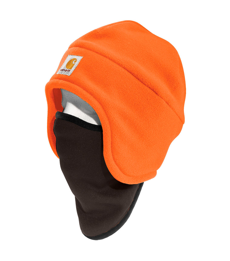 CR 100795 Tuque Carhartt