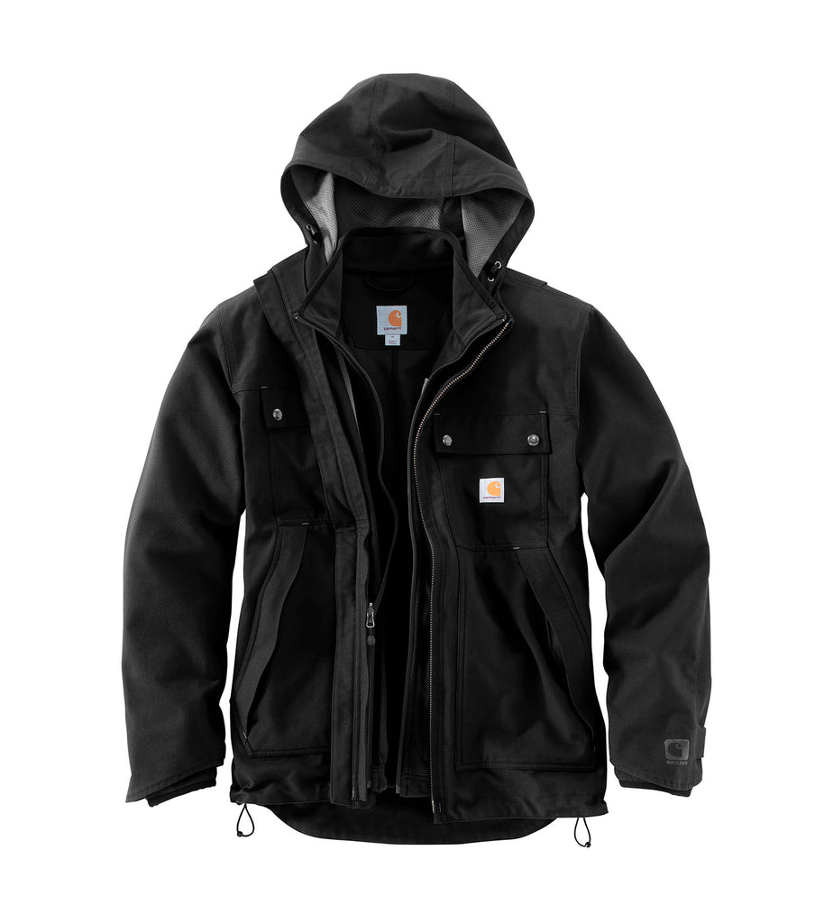 CR 102197 Manteau Carhartt