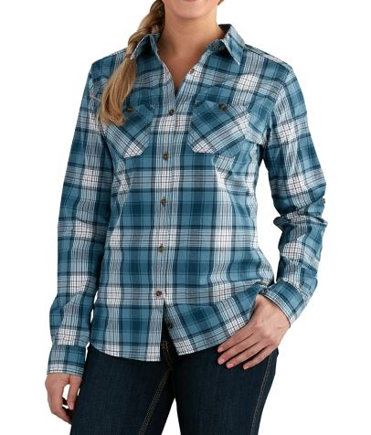 CR 102475-449 Huron Shirt