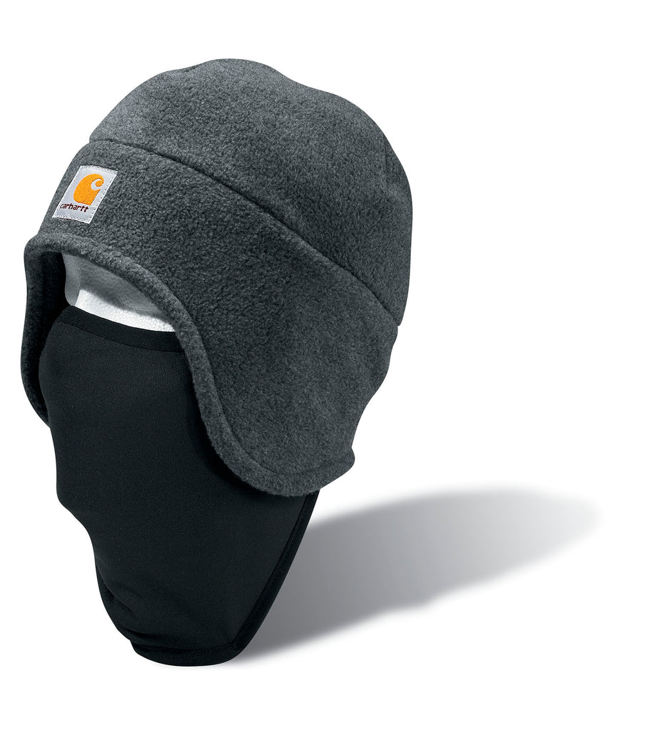 CR A202 Tuque