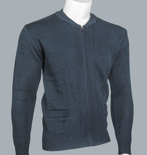 CX 4010 Cardigan ML Uniforme