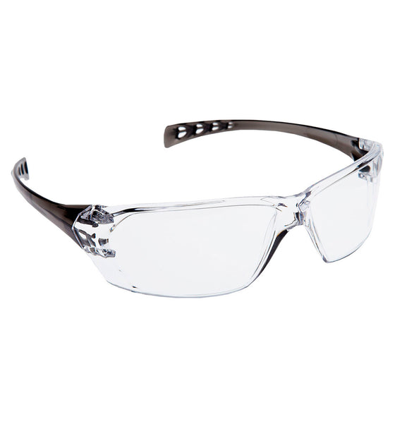 DY EP550C Lunettes Securite Dy