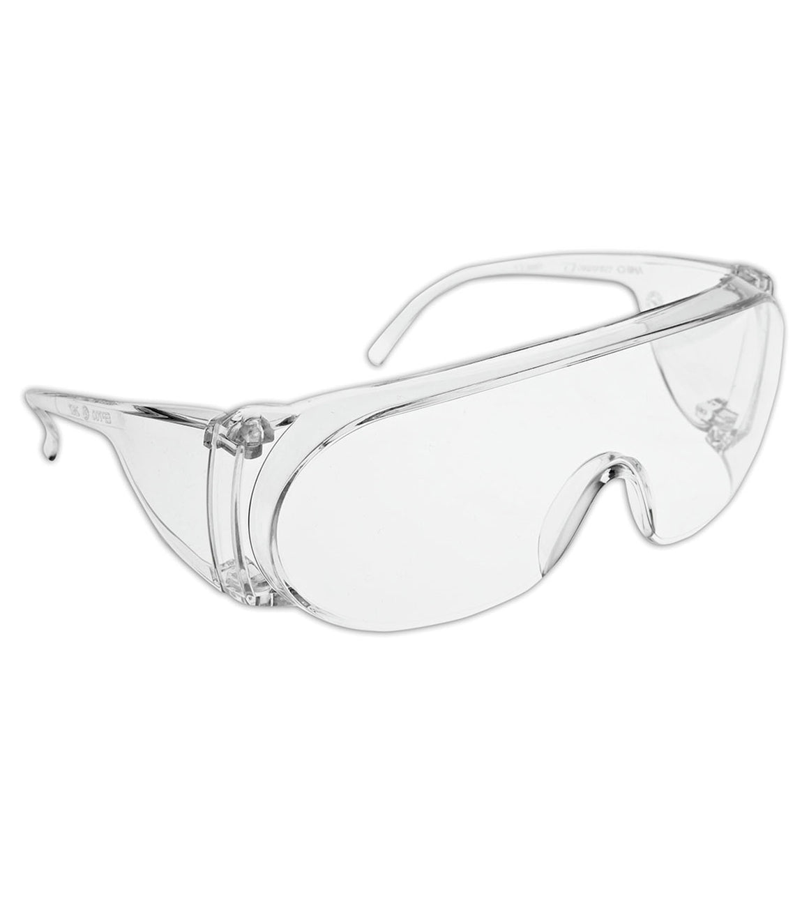 DY EP700C Lunettes Securite Dy