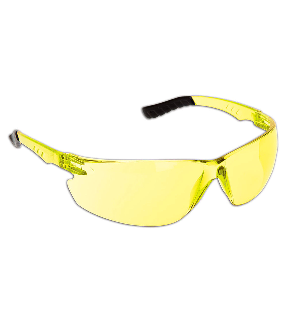 DY EP850A Lunettes Securite Dy