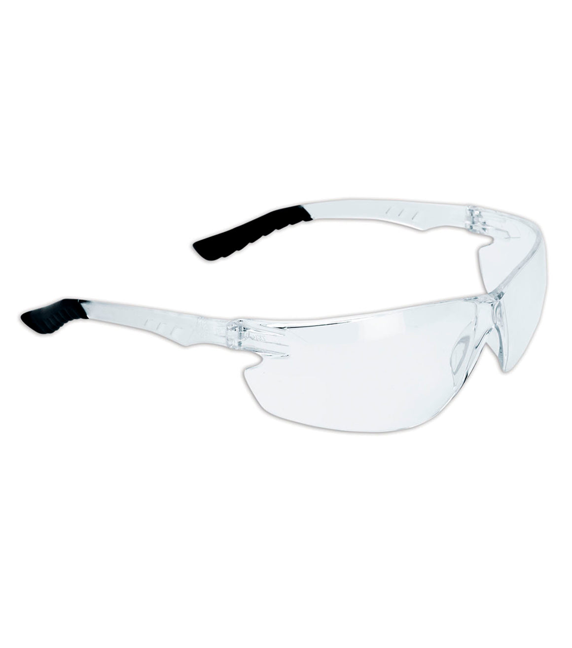 DY EP850C Lunettes Securite Dy