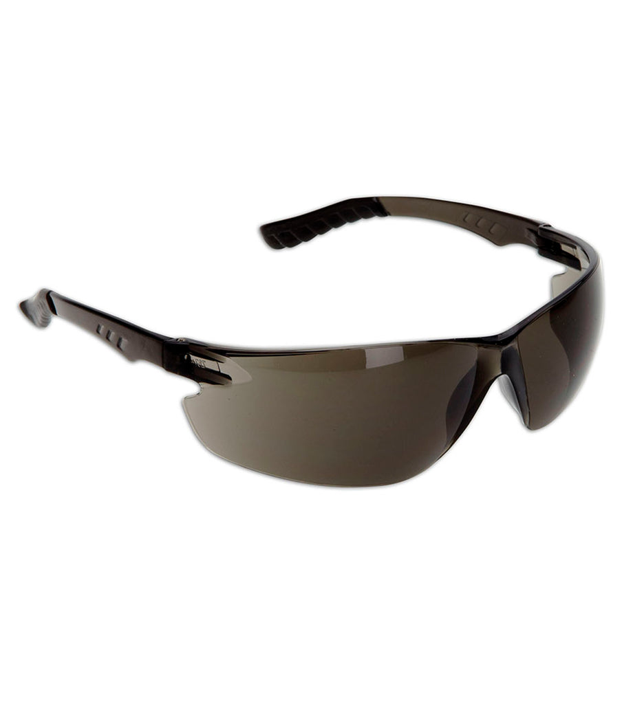 DY EP850S Lunettes Securite Dy