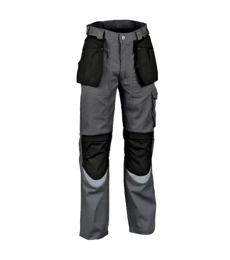 FW BRICKLAYER Pantalon Cofra