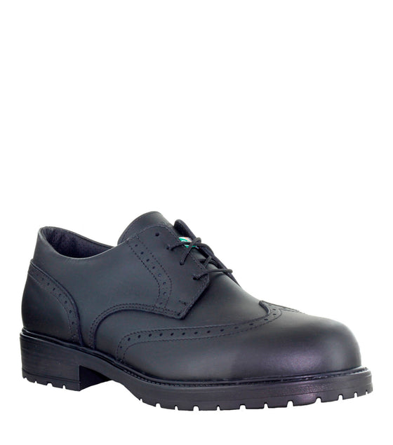 MW 507139 David Brogue