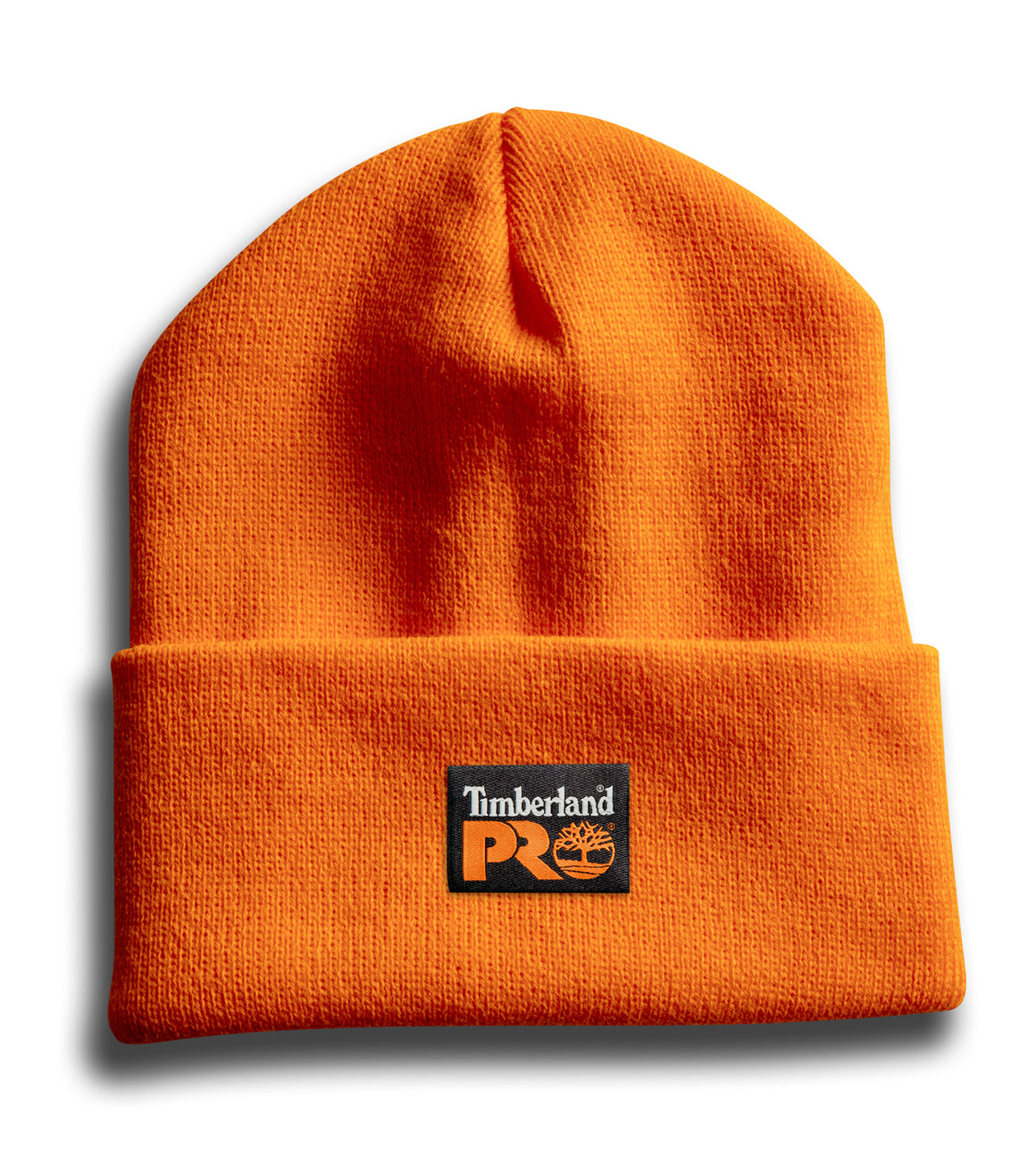 Tuque - Timberland