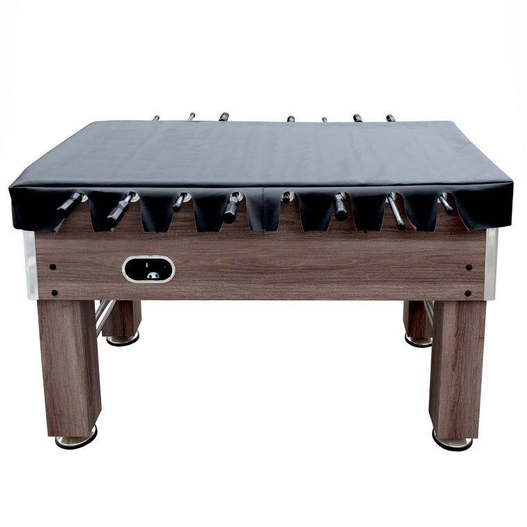 Hathaway Foosball Table Cover - Fits 54-in Table