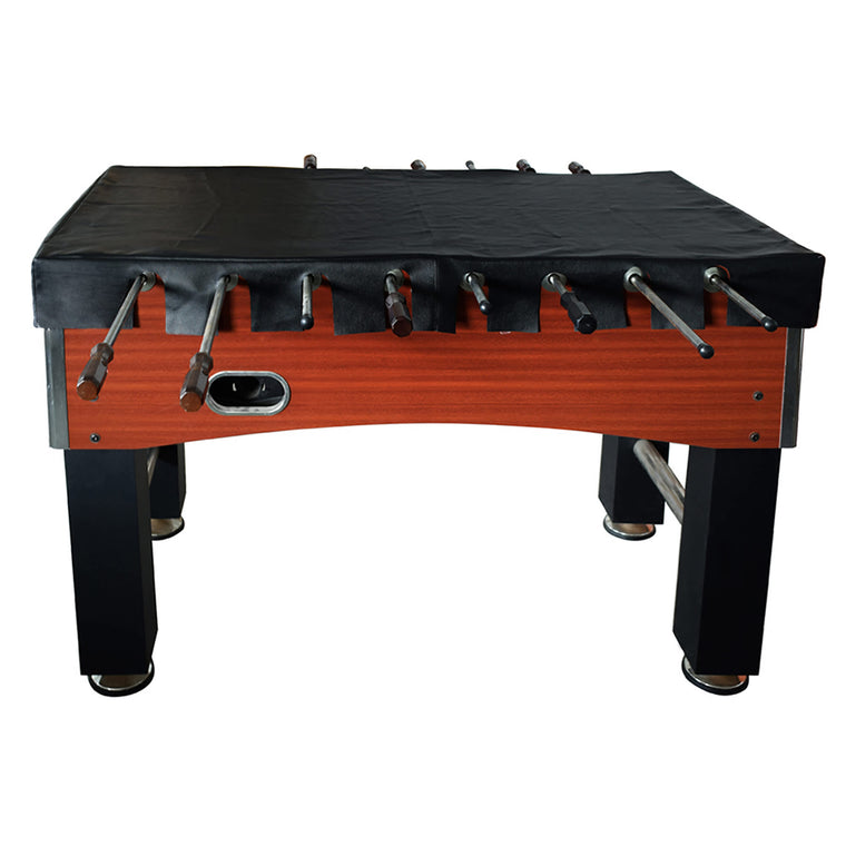 Hathaway Foosball Table Cover - Fits 56-in Table