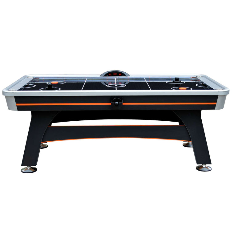 Hathaway Trailblazer 7-ft Air Hockey Table