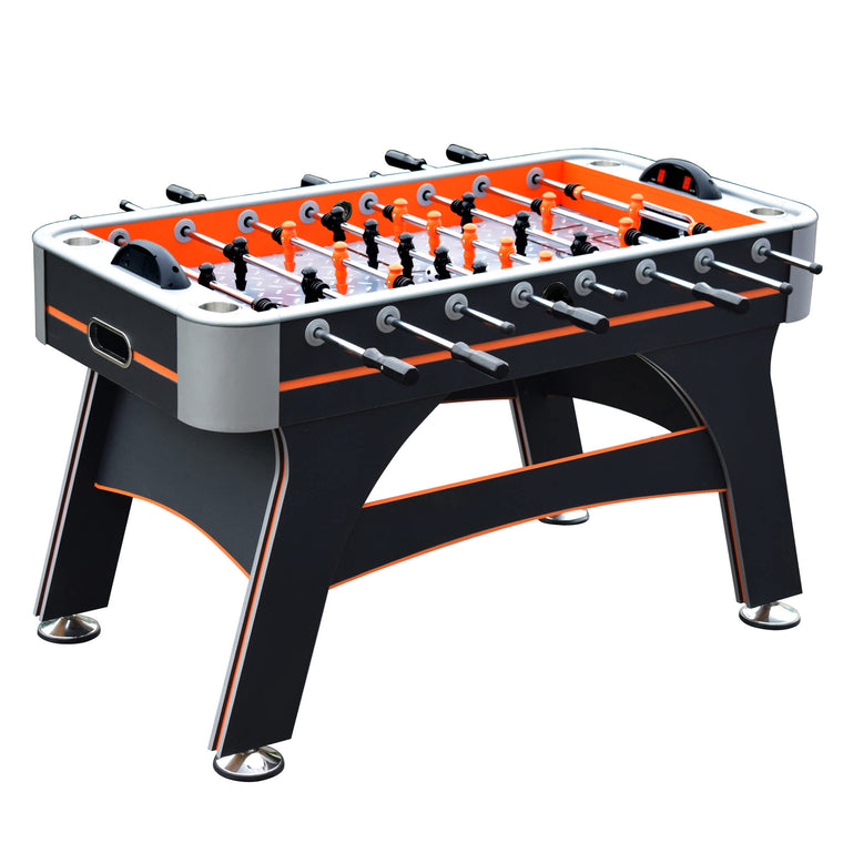 Hathaway Trailblazer 56-in Foosball Table