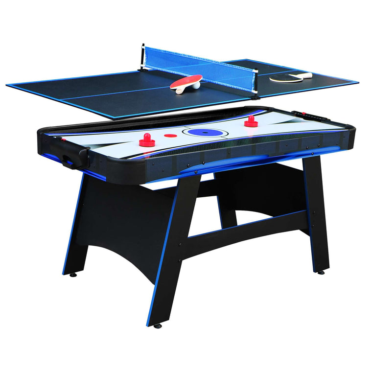 Hathaway Bandit 5-ft Air Hockey Table