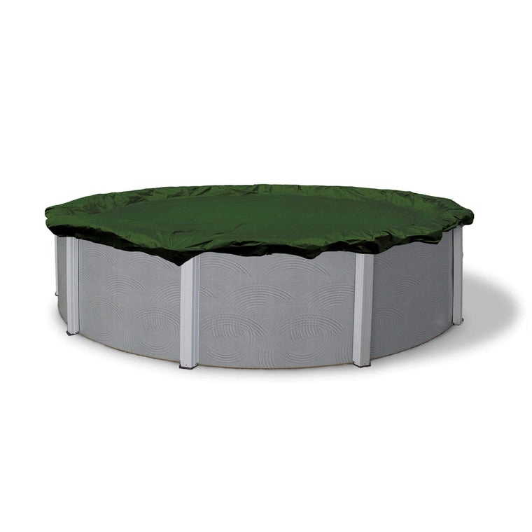 Arctic Armor 12-Year Above Ground Pool Winter Cover