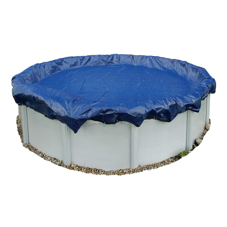 Arctic Armor 15-Year Above Ground Pool Winter Cover