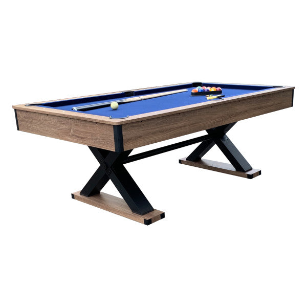 Hathaway Excalibur 7-ft Pool Table