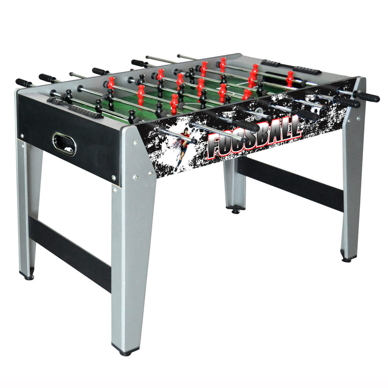 Carmelli Avalanche 48-in Foosball Table