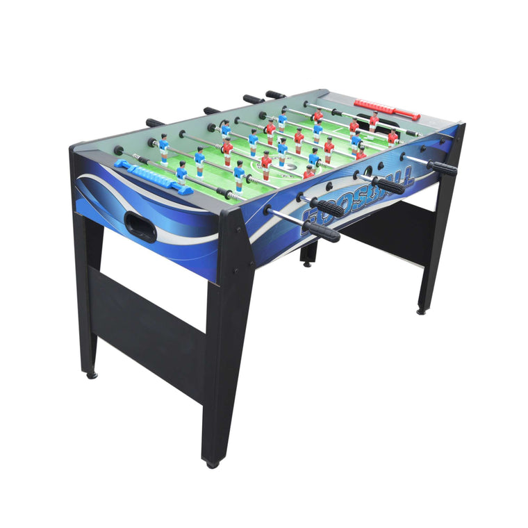 Carmelli Allure 48-in Foosball Table