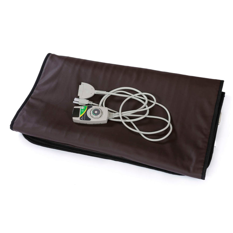 Radiant Saunas Infrared Heating Mat