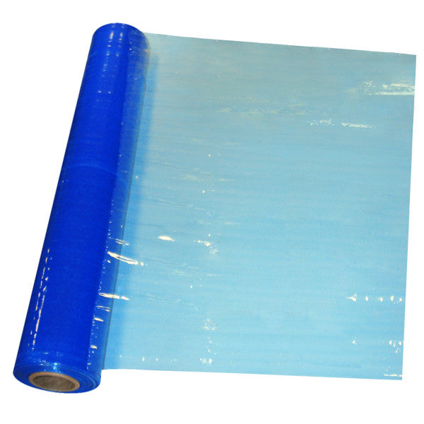 Blue Wave 600-ft Winter Cover Seal for Above Ground Pool