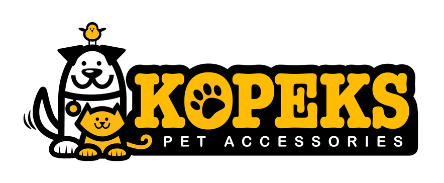 Kopeks Coupons and Promo Code