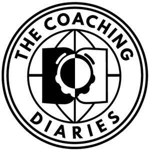 The Coaching Diaries
