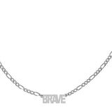 Figaro Brave Necklace - EPFIG12