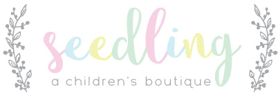 Seedling Children's Boutique