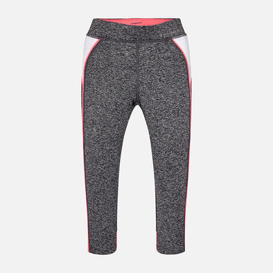 Get Fit Legging