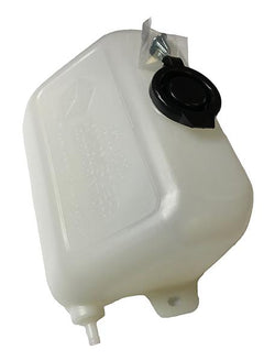1967 Dodge Dart Washer Bottle With screws and cap Manual