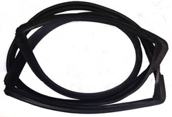 1962 Dart 4 Dr Sedan Windshield Gasket