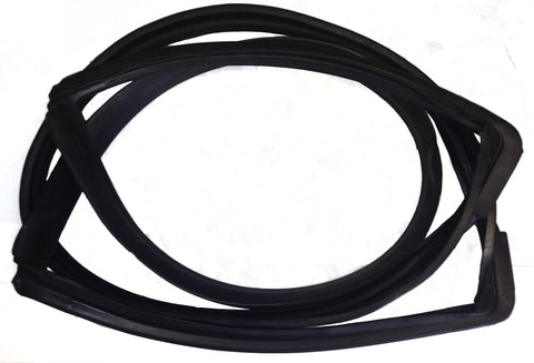 1963 Dart 4 Dr Sedan Windshield Gasket