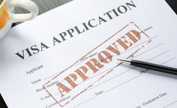 Three important things you should know before applying for