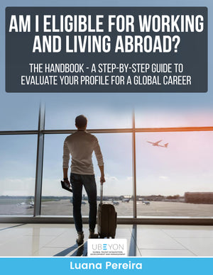 EBOOK: AM I ELIGIBLE FOR WORKING & LIVING ABROAD?