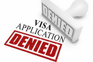 VIDEO: MY STUDENT VISA WAS DENIED WHAT TO DO NOW? (FREE)