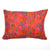 Walter Knabe Lumbar Pillow Apollo