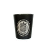 Walter Knabe Eternal Meditation  Midnight Black Signature Candle
