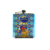Walter Knabe Flask Foo Dog