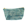 Walter Knabe Pouch Faded Gate